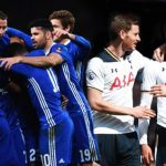 FA Cup semi-final odds review: bookmakers can't split Chelsea & Spurs