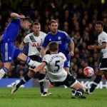 FA Cup Semi Final Review: Wenger goes for record; Chelsea double hopes