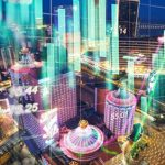 Fitch Ratings projects 12% GGR growth in Macau for 2017