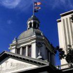 Florida House, Senate in deadlock over gambling bill