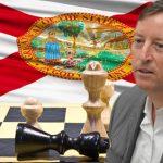 Florida legislators break gambling plan stalemate