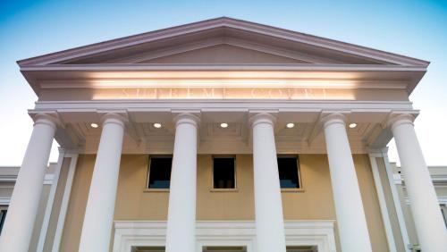 Florida Supreme Court backs restriction of gambling expansion