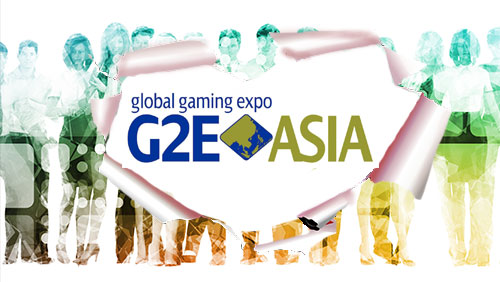 G2E Asia 2017 poised to cement its status as must-attend event for gaming industry