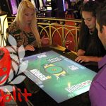 Gamblit, Caesars launch So-Cal's first skill-based casino games