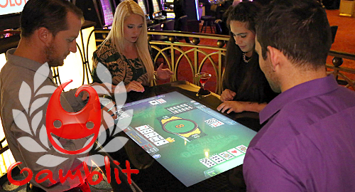 gamblit-caesars-harrahs-socal-skill-games-casino