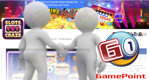 gamepoint-luck-genome-social-casino