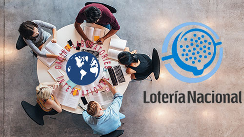Gaming Laboratories International (GLI) provides customized regulator training to Argentina's Loteria Nacional Sociedad del Estado