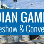 Gaming Laboratories International (GLI®) to share industry insights and strategies at the Indian Gaming Tradeshow & Convention (NIGA 2017)