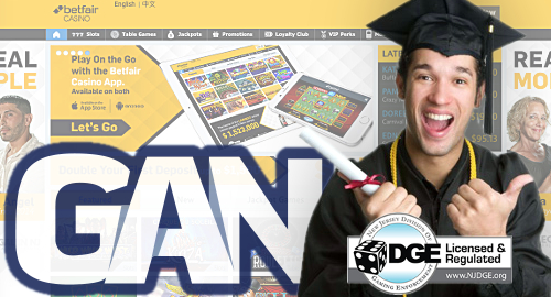 gan-new-jersey-online-gambling-license