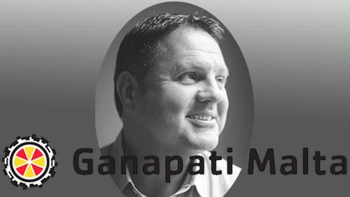 Ganapati Malta at Betting on Football