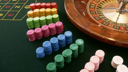 Goa government mulls ban on entry of locals in casinos