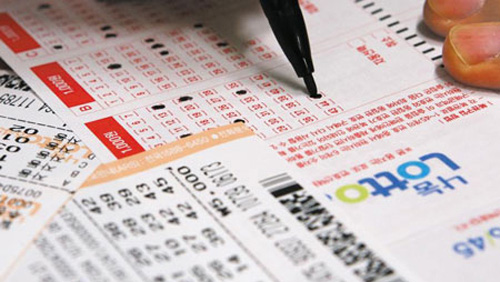 Gov't punts on online expansion to boost Korea's lottery sales