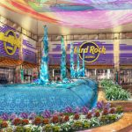 Hard Rock unveils $375m upgrade for Trump Taj Mahal casino