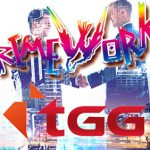 Hong Kong's TGG Ventures into Japan's $40 billion gaming market joining forces with leading Tokyo gaming studio
