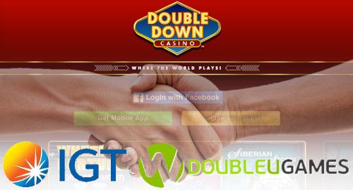 igt-doubledown-casino-sale-doubleu-games