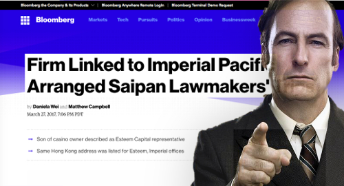imperial-pacific-legal-action-bloomberg