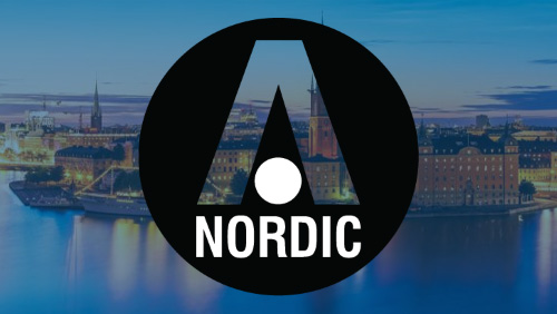 Big data takes the spotlight at Nordic Affiliate Conference