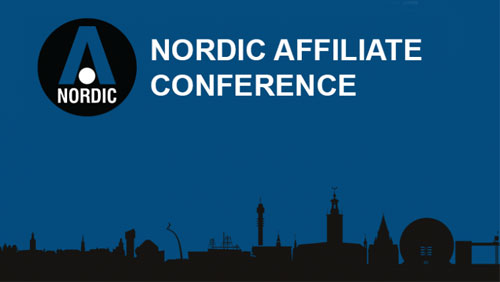 Inaugural Nordic Affiliate Conference sold out