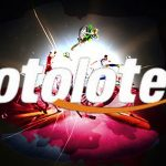 Intralot's Polish bookmaker Totolotek calls on Betradar to deliver first virtual sports betting offer in Poland