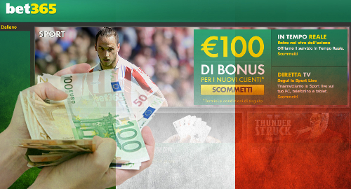 italy-bet365-online-sports-betting