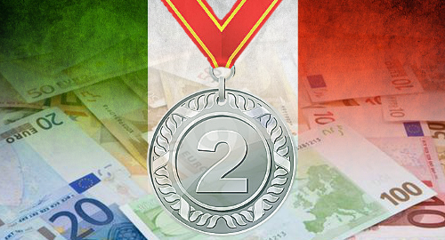 italy-online-gambling-market-growth