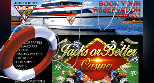 jacks-or-better-cruise-casino-sportsbook