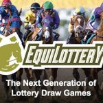 "Kentucky HBPA endorses EquiLottery as ""Important Innovation"" for horse racing"