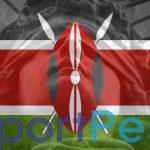 Kenya judge rejects SportPesa betting tax appeal's tiny fonts