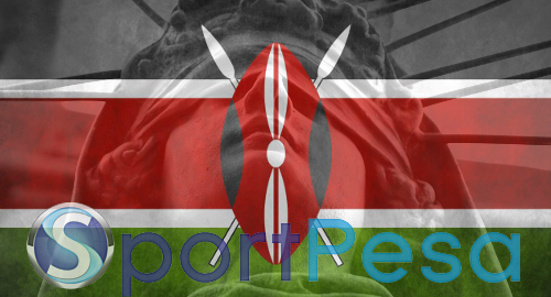 kenya-sportpesa-betting-tax-appeal-judge-font
