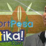 Kenya betting operators now find sponsorships under attack