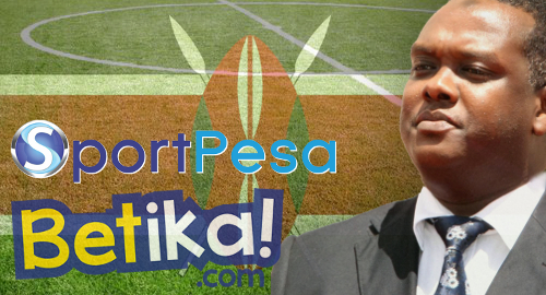 kenya-sports-betting-sponsorships