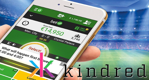 kindred-group-mobile-betting