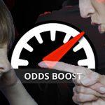 Ladbrokes Australia fined (again) for inducing gamblers