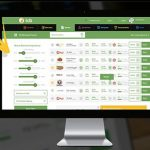 LatestCasinoBonuses.com strengthens its family of websites with formidable gambling directory