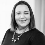 Laura Pearson appointed as head of corporate affairs at Lottoland