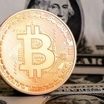 Lawmakers poised to add bitcoin to Florida's AML law