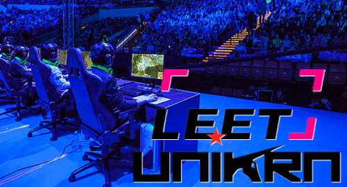 leet-unikrn-esports-betting