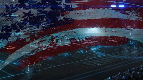Legislative battle leaves fantasy sports companies in shambles