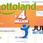 Lottoland rumored buyer of Jumbo Interactive stake