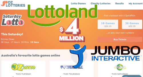 lottoland-jumbo-interactive-share-purchase