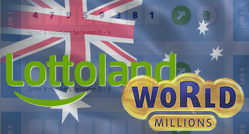 lottoland-worldmillions-australia-newsagents