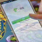 Macau police bust illegal casino proxy betting operation