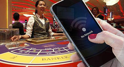 macau-casino-proxy-betting-ban-junkets