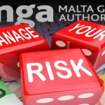 Malta plans national betting exchange for operators to hedge