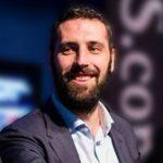 Michael Josem on the art of customer service, passion, & providing value
