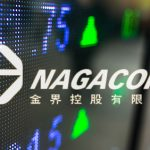 NagaCorp VIP roll climbs 34% in first quarter of 2017