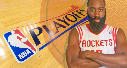 nba-playoff-betting-preview