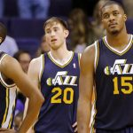 NBA playoff betting: Three game 6 matchups on tap for Friday