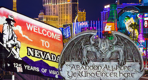 nevada-most-addicted-gambling-state
