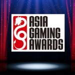 Nominations now open for AGAwards 2017